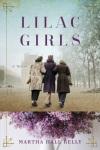 09-lilac-girls