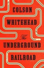 09-underground-railroad