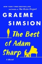 02-the-best-of-adam-sharp