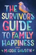 05-survivors-guide-to-family-happiness