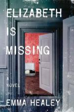 06-elizabeth-is-missing