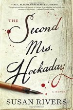 07-second-mrs-hockaday