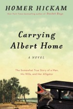 08-carrying-albert-home