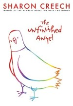 09-the-unfinished-angel