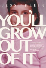 10-youll-grow-out-of-it