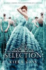 14-the-selection