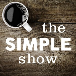 thesimpleshow-art