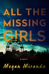16 All the Missing Girls