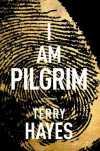 12 I Am Pilgrim
